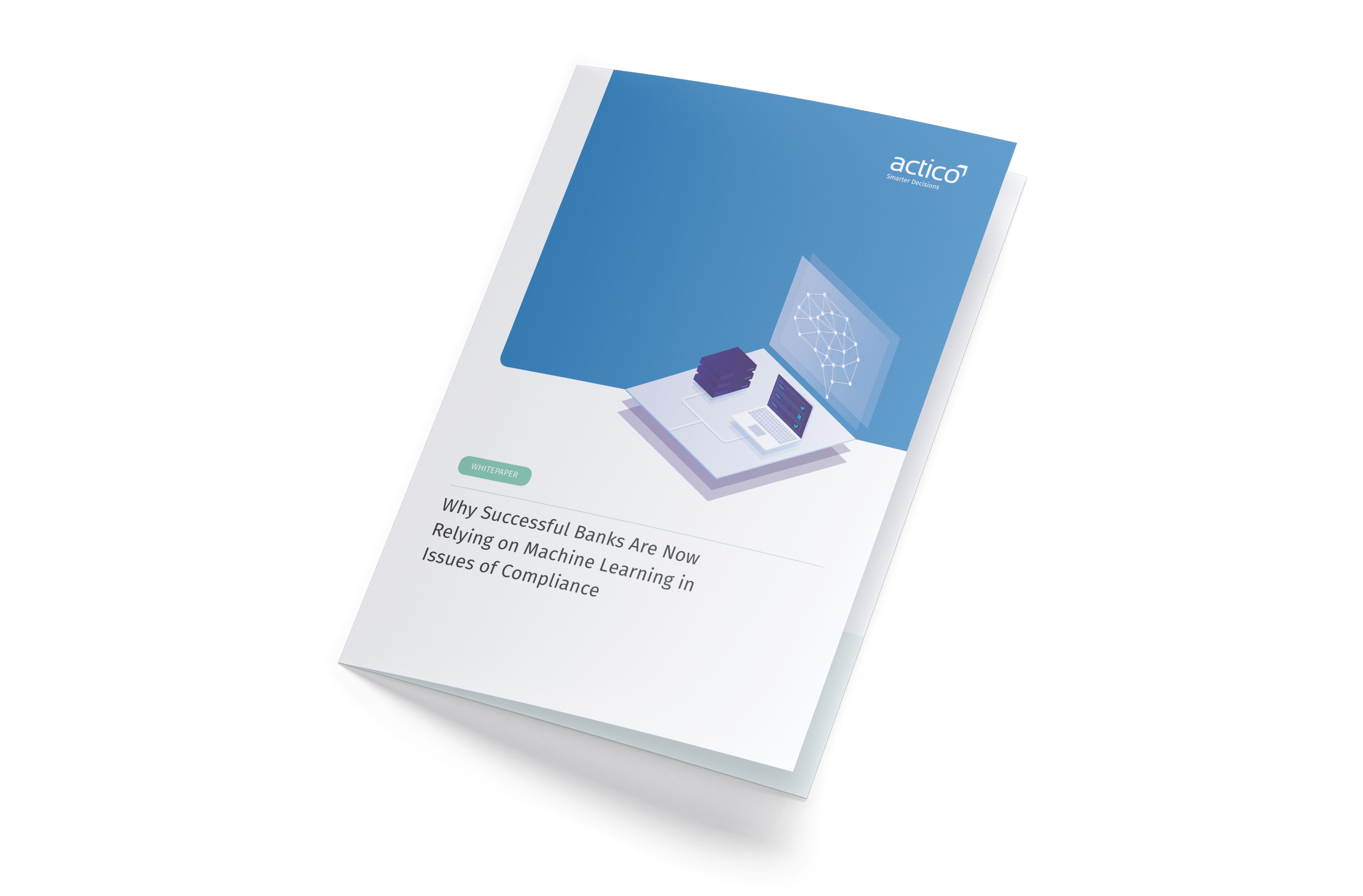 compliance-machine-learning-white-paper-actico-en