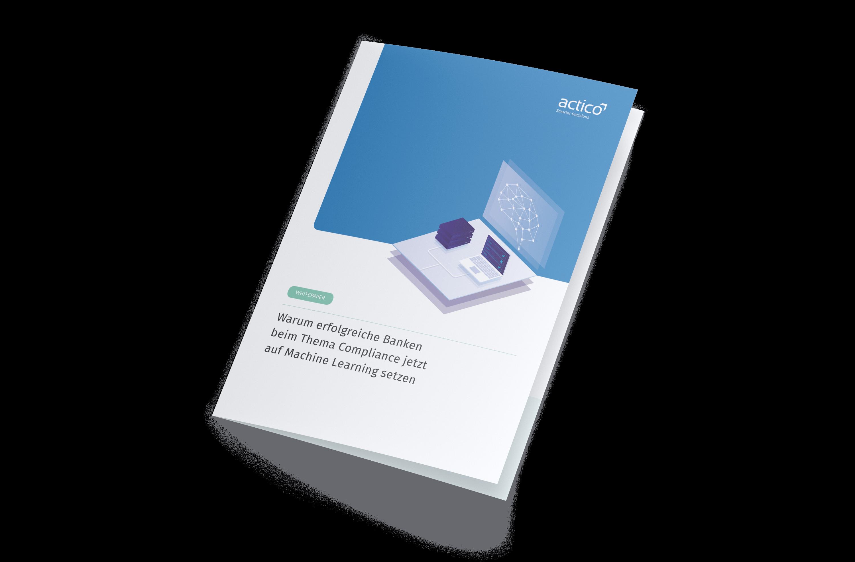 compliance-machine-learning-whitepaper-actico-de